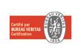 Veritas - Clim Concept