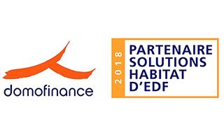 Domofinance EDF