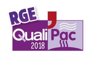 Qualipac RGE