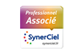 Qualification Synerciel
