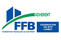 Qualification FFB